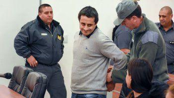 por asesinar de un balazo a la cabeza, ira 11 anos a prision
