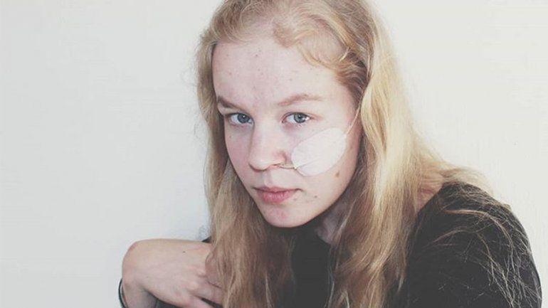 La clínica asegura que la joven holandesa de 17 años se dejó morir
