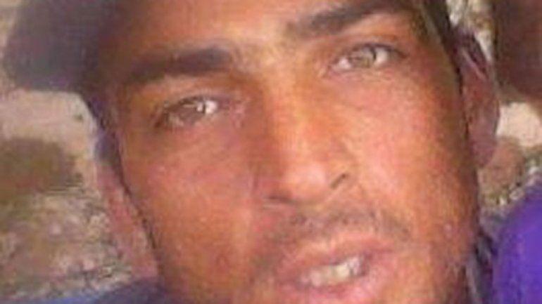 Papá mató a mamá: la escalofriante frase de nene testigo de un femicidio