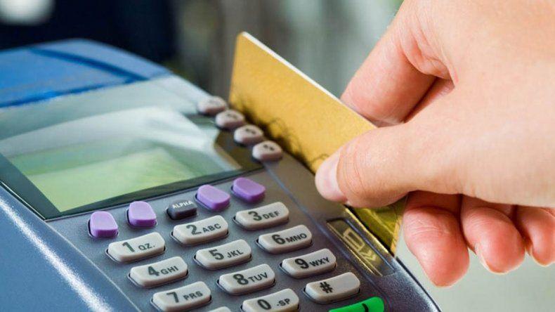 Desde marzo habrá reintegros del 15% en compras a jubilados