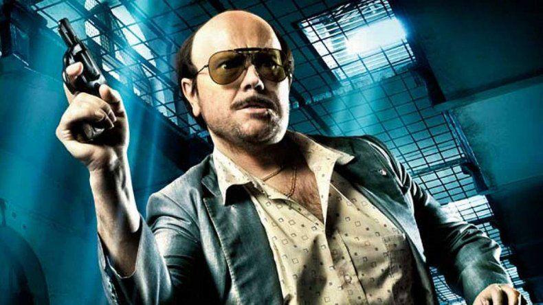 Maradona fue tentado para rodar Torrente 6