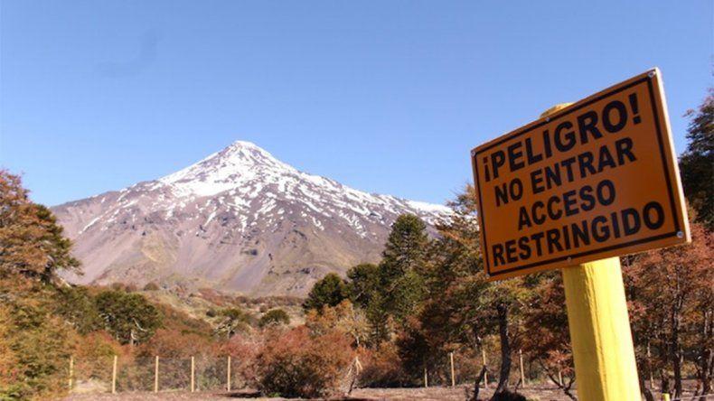 Chile: está grave el hombre que se cortó los genitales