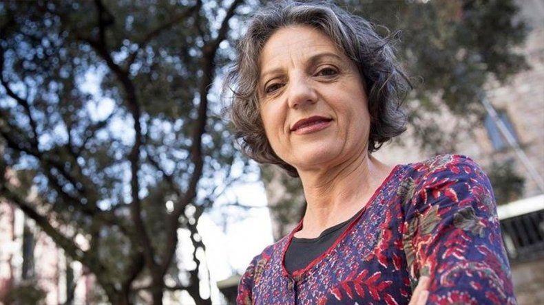 ¿Quién es la científica argentina que ganó el premio Princesa de Asturias en España?