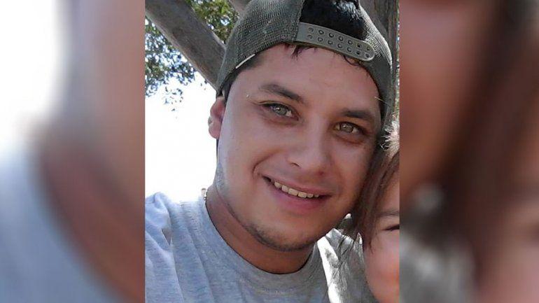 Un mendocino llegó hasta Añelo en busca de trabajo y murió atropellado por una camioneta