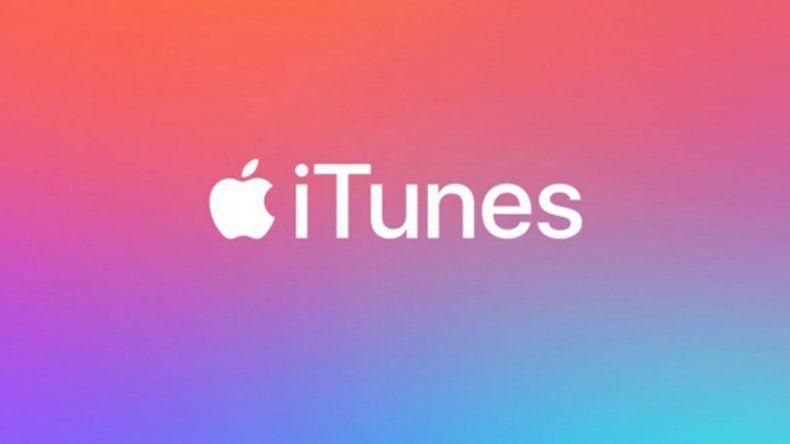 Apple cerró iTunes y le puso fin a la app más odiada