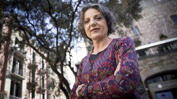 cientifica argentina gano el princesa de asturias