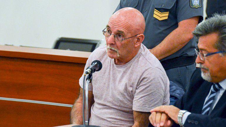 Por balear a un policía federal irá 5 años a la cárcel