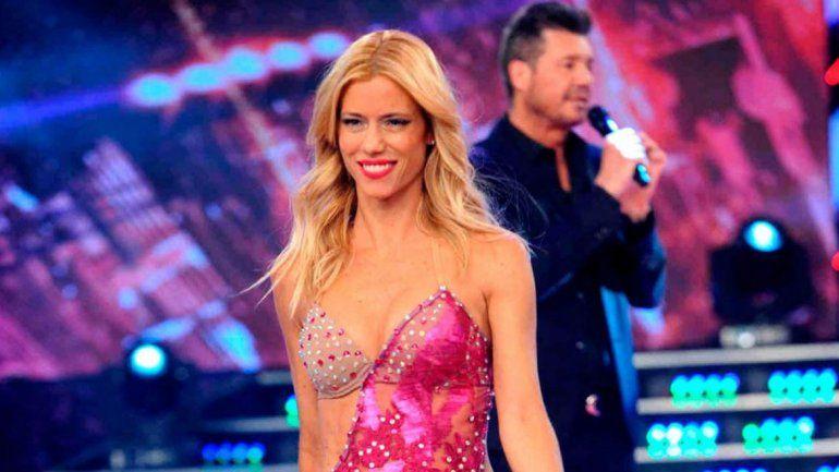 Qué perfil tendrá Nicole en el jurado del Bailando