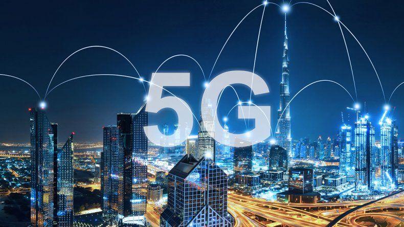 Los efectos negativos que traerá consigo la ansiada tecnología 5G