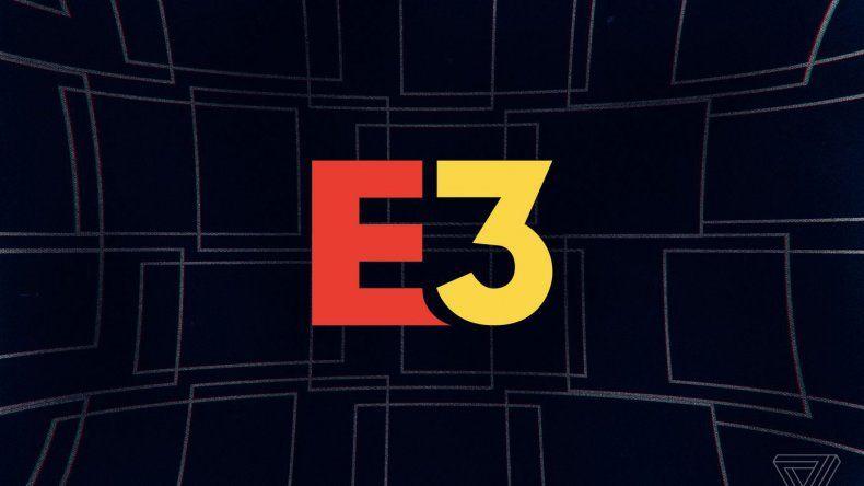 Se viene la E3: qué es lo más esperado de la convención