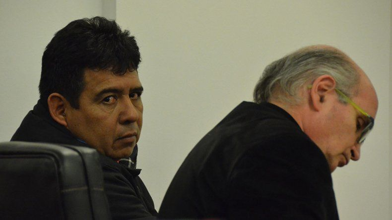 Levi fue acusado como instigador de la balacera en Shell