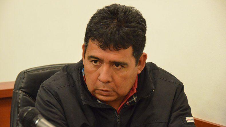 Preocupa la disputa interna en la Uocra tras las detenciones