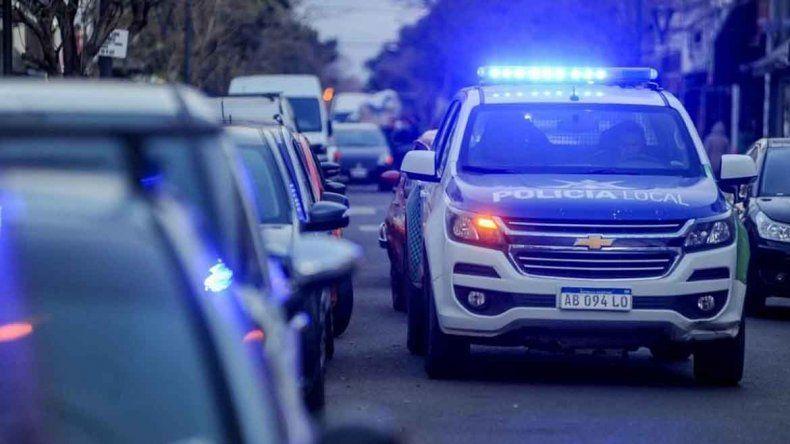 Empresario murió atado y con una corbata en la boca tras un robo