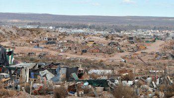 neuquen entre las provincias con menos ninos pobres del pais