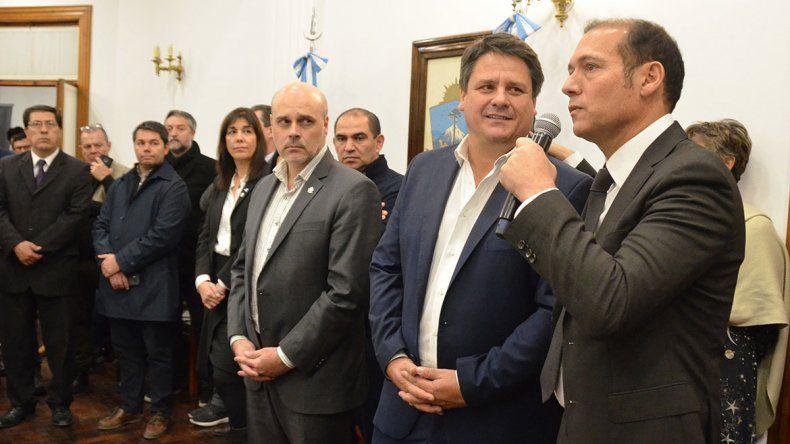 Gutiérrez le pide al Congreso el fin de las listas sábana