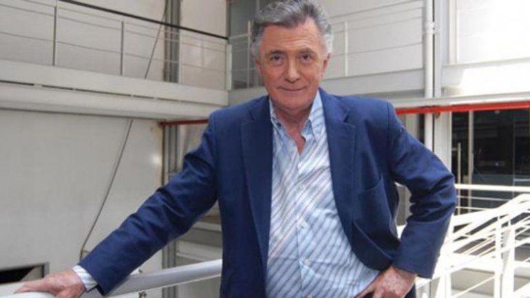 Murió El Pionero de los espectáculos: Lucho Avilés