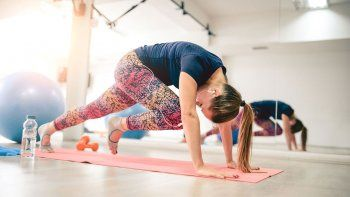 las pesas adelgazan mas que el ejercicio aerobico