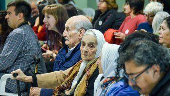 juicio escuelita vi: los 8 militares imputados se negaron a declarar
