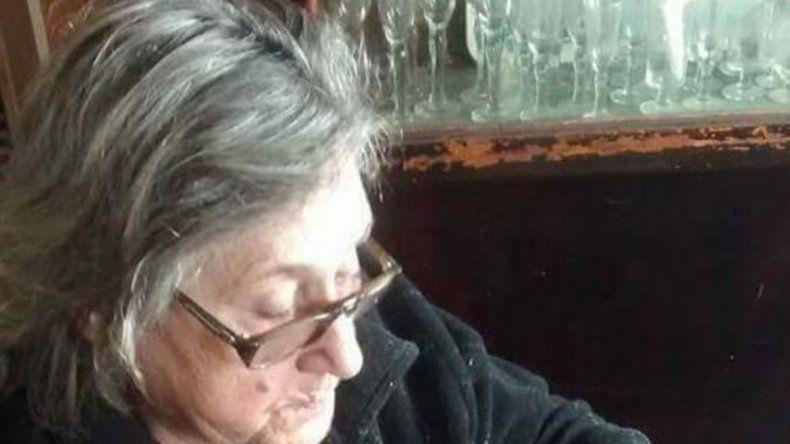 Junín de los Andes: lo condenaron a 9 años de prisión por matar a su abuela