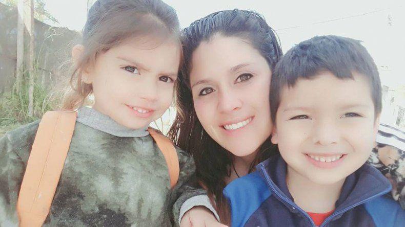 Horror: una mujer policía mató a sus hijitos y luego se suicidó