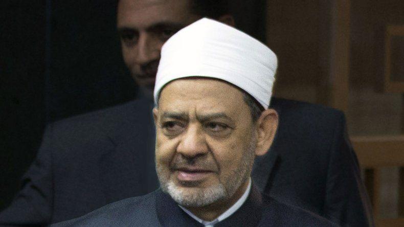 Autoridad islámica justificó golpear a las esposas pero sin lastimarlas