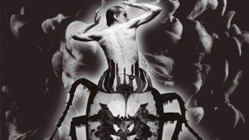 planet horror, la plataforma streaming de cine de terror