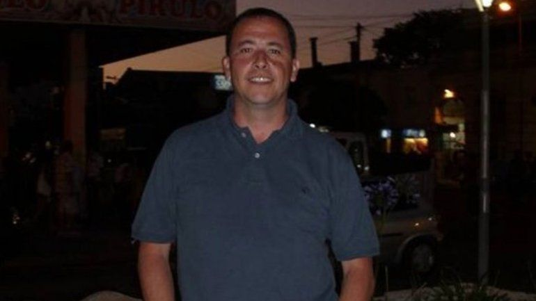 En un robo asesinan a un policía, padre de 5 hijos