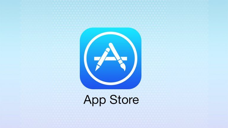 Estas son las apps gratis sólo por hoy para iPhone y iPad