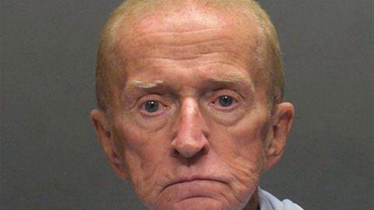 Insólito: un anciano volvió a robar para regresar a la prisión