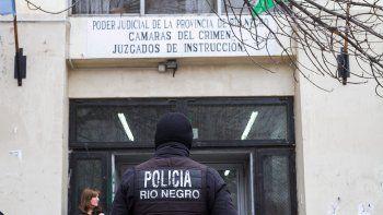 preso por no pagar la cuota alimentaria a sus tres hijos