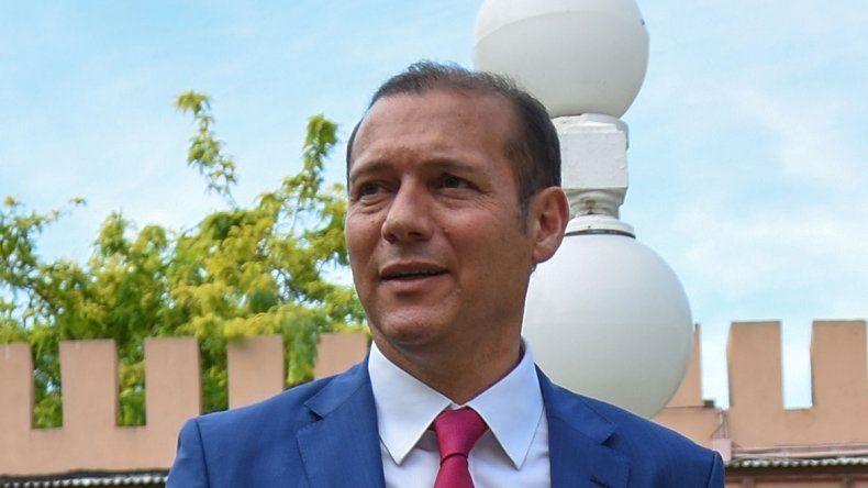 Gutiérrez: No vamos a aceptar dos dólares en vez de 16
