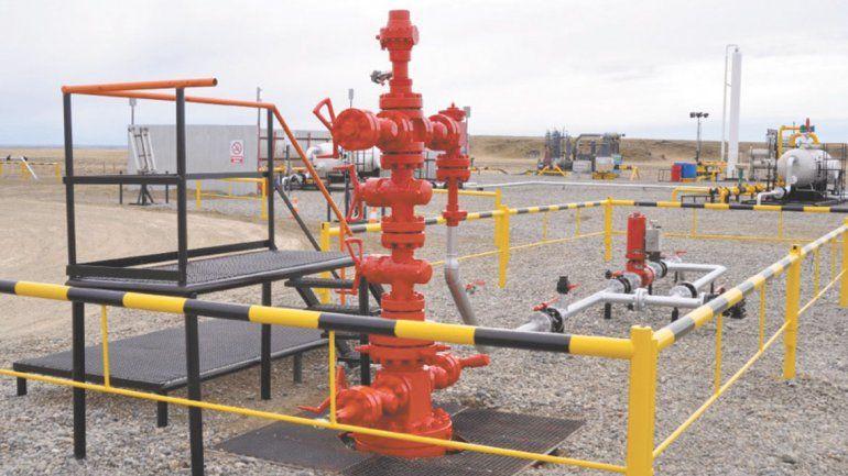 Desarrollan nuevo polo industrial en Mendoza