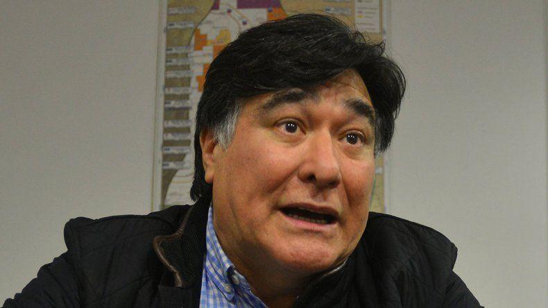 Carlos Zannini: Ahora Vaca Muerta tiene muchos padres, me dijo  Sapag