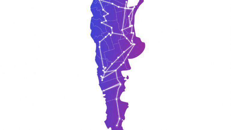 La Argentina interconectada: ¿Por qué una falla dejó a todo el país sin luz?