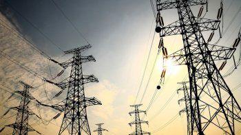 gobierno pesificara costos de la generacion de energia