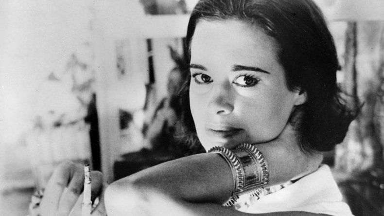 Murió Gloria Vanderbilt, ícono de la moda contemporánea