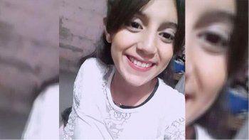 murio una chica de 17 anos baleada por la policia