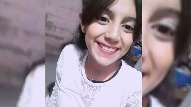 Gatillo fácil: Murió una chica de 17 años baleada por la policía
