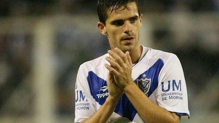 Fernando Gago llegó a un acuerdo y será refuerzo de Vélez