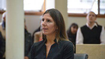 consejo deliberante: libres avanza con el cupo trans en el municipio