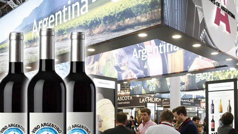 La industria del vino apoya al Gobierno en las negociaciones del Mercosur con la UE