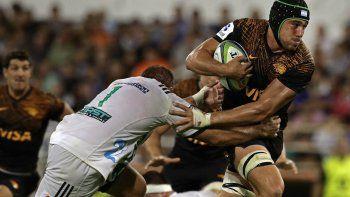 historico: jaguares logro la clasificacion para semifinales