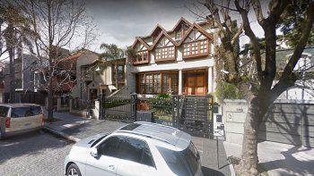 el ex secretario de nestor se quedara sin 19 propiedades