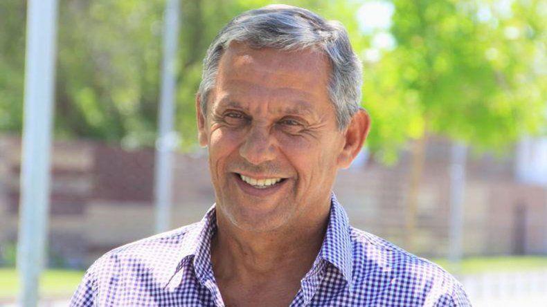 Los políticos despidieron a Pechi Quiroga en las redes