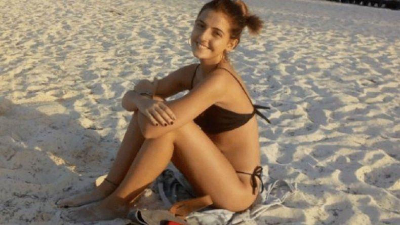 Deseperado pedido para traer a una joven argentina en coma en Punta Cana