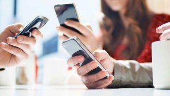 ¿el sexting les quema la cabeza a los adolescentes?