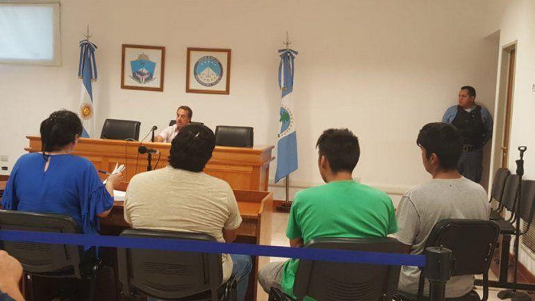 Va a juicio por el crimen de un puestero de Picún