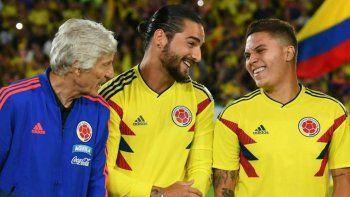 maluma recibio una oferta para convertirse en futbolista