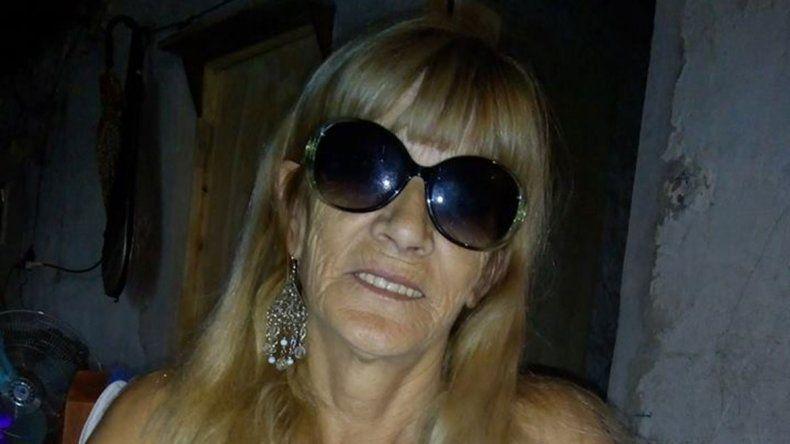 Mató a su ex en un baile en un centro de jubilados