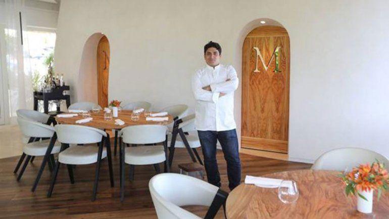 ¿Cuánto sale comer en uno de los mejores restaurantes del mundo?